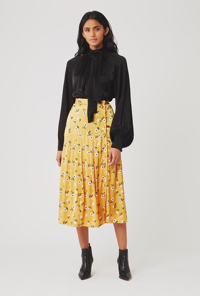 Sara Skirt