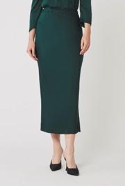 Harper Skirt
