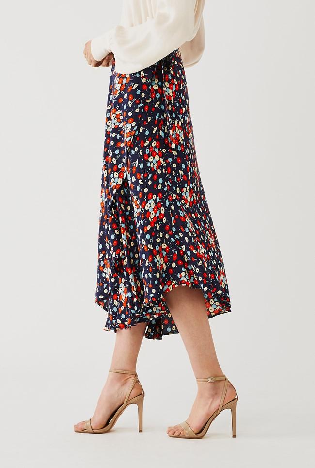 Jenni Skirt