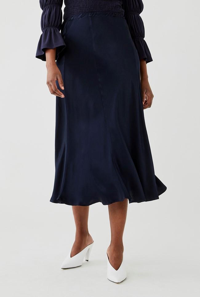 Bernice Skirt