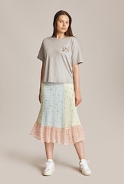Mia T-Shirt