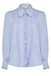 Isabella Blouse