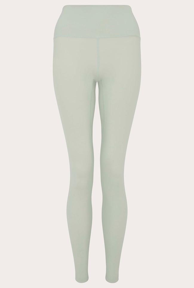 Soft Flexi Legging