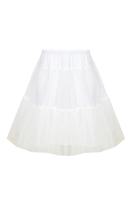 Alice Tutu Skirt -