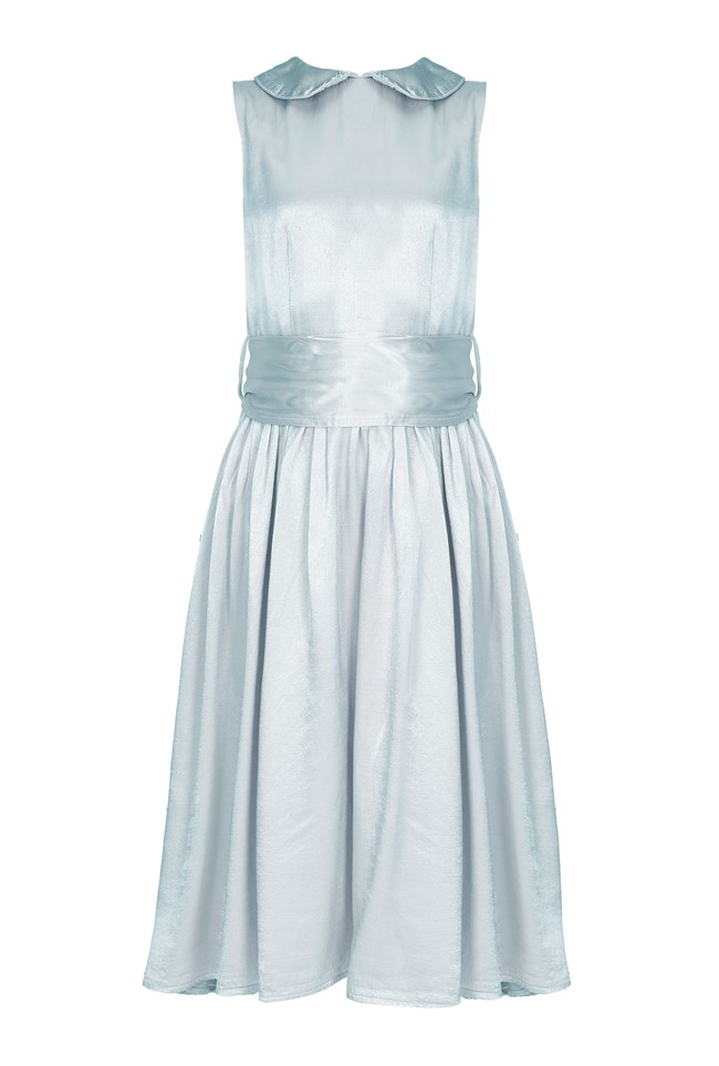 Millie Flower Girl Dress -