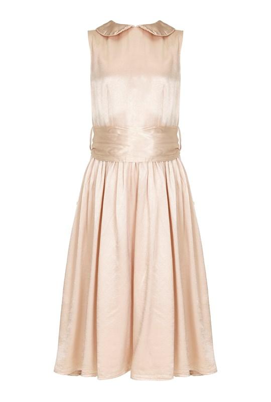Millie Flower Girl Dress -