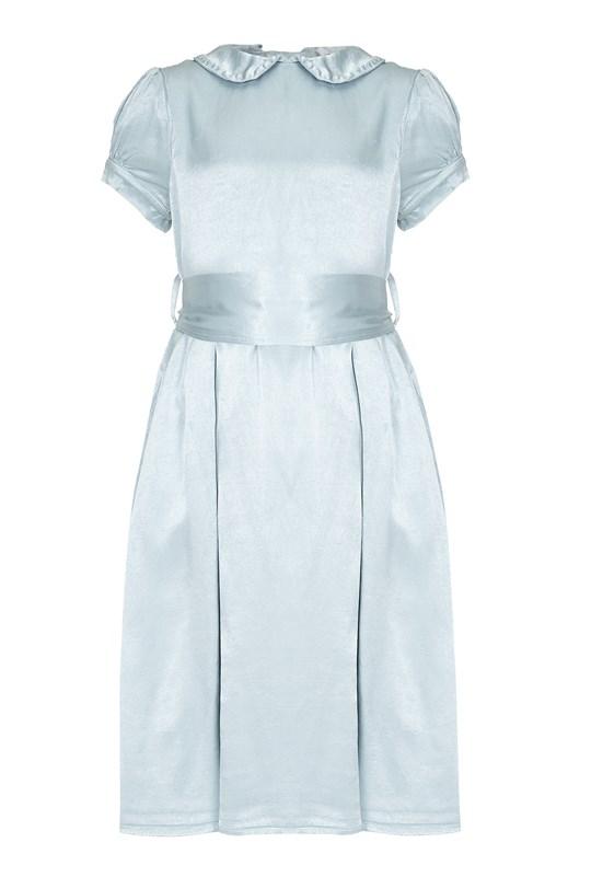 Florence Flower Girl Dress -