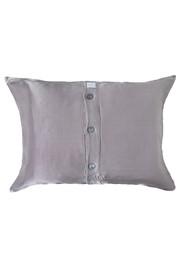 Mel Cushion Taupe