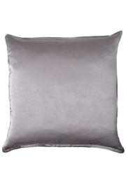 Mel Cushion Silver