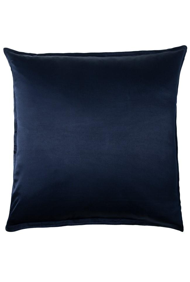 Mel Cushion Navy